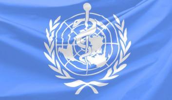 Dünya Sağlık Örgütü: Koronavirüs 2009 grip salgınından 10 kat daha ölümcül