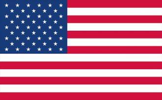 AMERİKA BİRLEŞİK DEVLETLERİ USA
