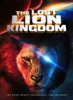 Aslan Krallığı