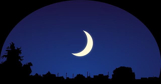 Uyumamanın Sonuçları Nelerdir