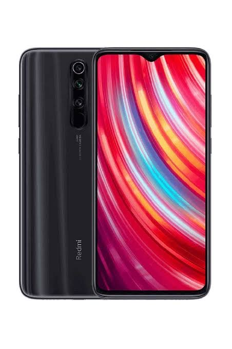 Xiaomi Redmi 8 64 GB