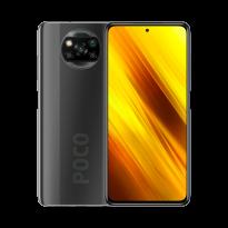 Xiaomi Poco X3 NFC Özellikleri
