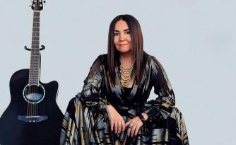 Müzisyen Kutsal: ABD'de Yaşananları Anlattı