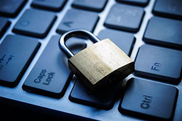 Çağın tehlikesi siber risk e karşı iş birliği