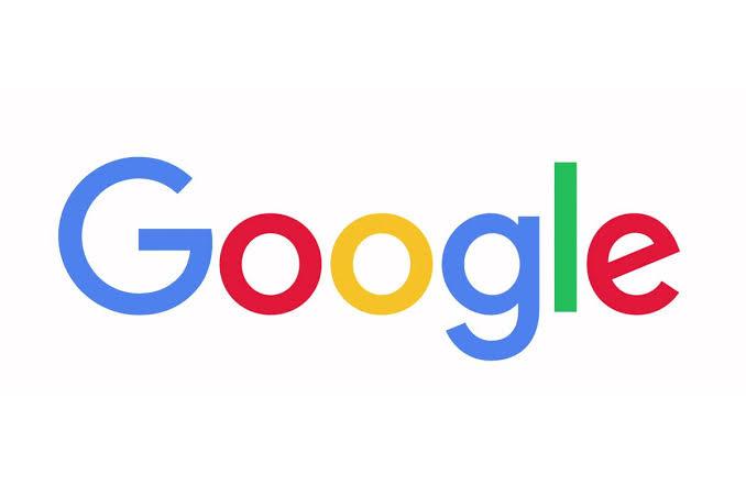 Son Dakika: Google ve Bağlı Sistemlere Erişim Sorunu