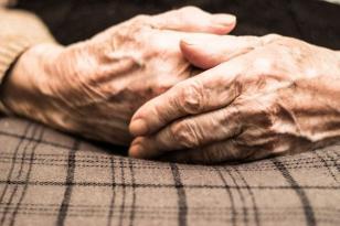 İleri yaştaki kişilerin yalnızlığı pandemide arttı
