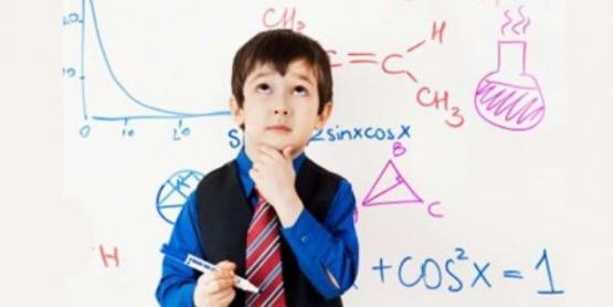 """Öğretmen ve velilerin ortak kaygısı """"öğrencilerdeki öğrenme kaybı"""""""