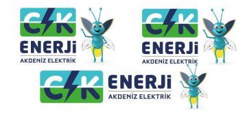 Pandemi etkisiyle Antalya'daki turizm tesislerinin elektrik tüketimi yüzde 55 geriledi