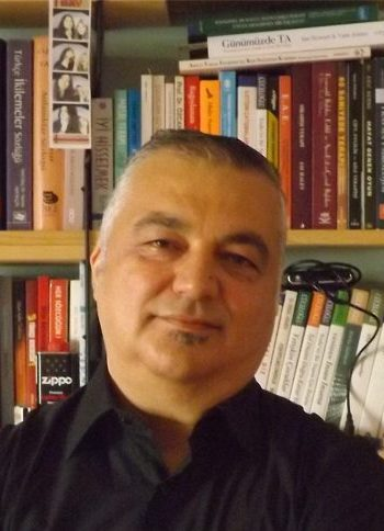 Selim Bayanoğlu