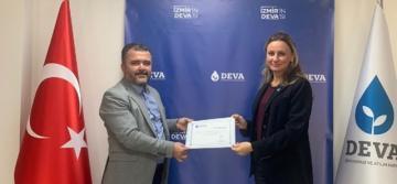 DEVA İzmir teşkilatlanma çalışmaları tam gaz