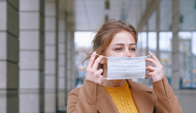 İzmir Valiliğinden Mutasyonlu Virüs Tedbirleri