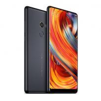 Xiaomi Mi Mix 2 Teknik Özellikleri