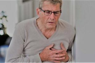 Kalp ve Damar Sağlığı İçin Bu Yanlışlara Dikkat !