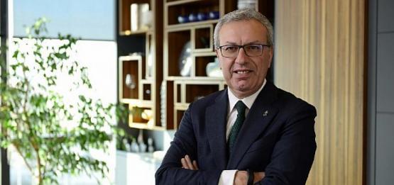 Adnan Bali Türkiye Ekonomisini Değerlendirdi