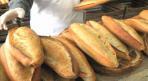 Ankara'da Ekmek Zammı İptal
