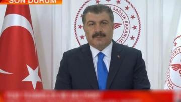 CNN Türk canlı yayında şok eden anlar: Öldürürüm lan seni