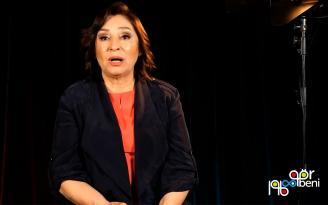Selvi Kılıçdaroğlu eşini anlattı