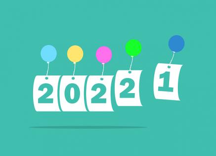 2022 Yılı Resmi Tatil Günleri
